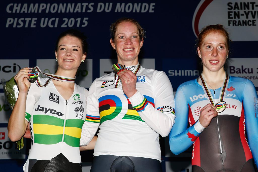 Amy+Cure+Kirsten+Wild+UCI+Track+Cycling+World+NZM1_cZAQqVx.jpg
