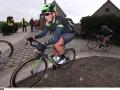 Cycling : 12th Omloop Het Nieuwsblad 2017 / Women