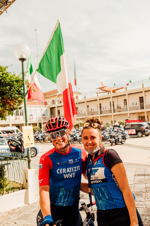 Ceratizit-Giro-Rosa-Stage-6-34