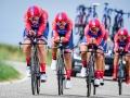 : Giro Rosa Iccrea 2020 - 1. Stage
