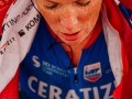 Ceratizit-Giro-Rosa-STAGE-ONE-LOW-RES-36