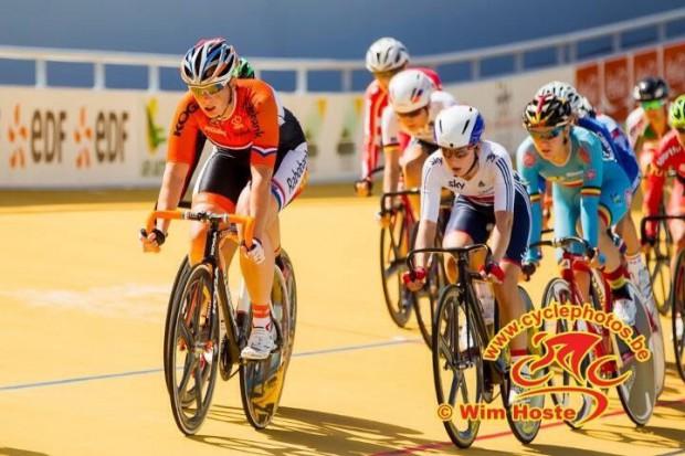 sportfoto.nl