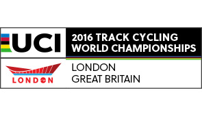 2016_UCI_Track_Cycling_World_Championships_logo