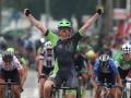 Holland Ladies Tour etappe 2