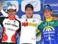 Cycling: Ronde Van Vlaanderen 2008 / Women
